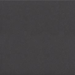 Mosa softgrip vloertegels vlt 300x300 74090 ls zwart mos