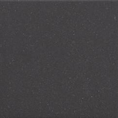 Mosa softline vloertegels vlt 150x150 74090 iv.zwart mos