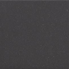 Mosa softgrip vloertegels vlt 150x150 74090-ls zwart mos
