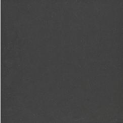 Mosa global vloertegels vlt 300x300 75200 iv.zwart mos
