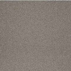 Mosa global vloertegels vlt 150x150 75450 grijs sp mos