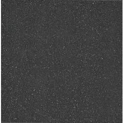 Mosa global vloertegels vlt 300x300 75600 zwart sp mos