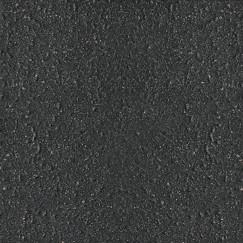 Mosa globalgr vloertegels vlt 150x150 75600-as zw.sp mos