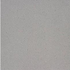 Mosa global vloertegels vlt 150x150 75620 grijs sp mos