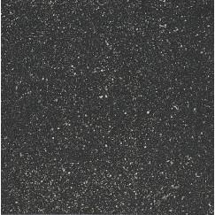 Mosa global vloertegels vlt 300x300 75900 zwart sp mos