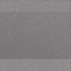 Mosa softgrip plinten douchebak plt 74030 vs1515 mos