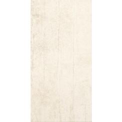 Villeroy & Boch upperside vloertegels vlt 300x600 ci10-2115 crem vb