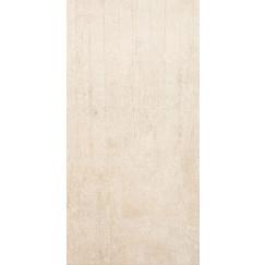 Villeroy & Boch upperside vloertegels vlt 300x600 ci11-2115 beig vb