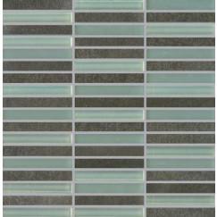 Villeroy & Boch moonligh mozaieken moz 300x300 kd30-1081 vb