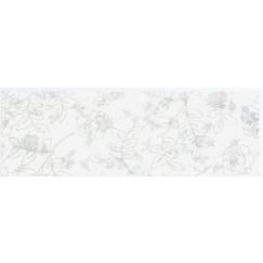 Villeroy & Boch moonligh wandtegels wdt 300x900 kd65-1310 deco vb