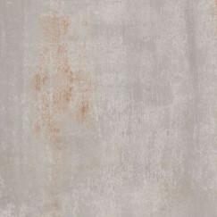 Villeroy & Boch metallicillusio vloertegels vlt 600x600 me1l-2660 l.gr vb