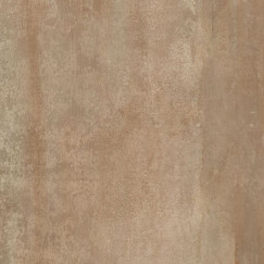 Villeroy & Boch metallicillusio vloertegels vlt 600x600 me3l-2660 r.br vb