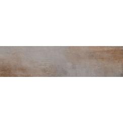 Villeroy & Boch metallicillusio vloertegels vl.300x1200 me6m-2356 m.gr vb