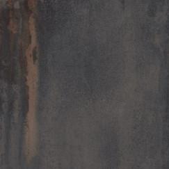 Villeroy & Boch metallicillusio vloertegels vlt 600x600 me9l-2660 r.br vb