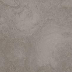 Villeroy & Boch mineralspring vloertegels vlt 600x600 mi60-2349 grey vb
