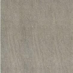 Villeroy & Boch crossover vloertegels vlt 600x600 os6l-2615 gris vb
