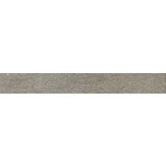 Villeroy & Boch crossover vloertegels vlt 075x600 os6l-2617 gris vb