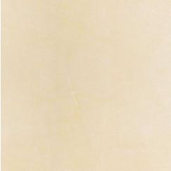 Villeroy & Boch bernina vloertegels vlt 600x600 rt4l-2660 vb