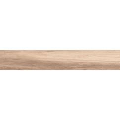 Villeroy & Boch tuxedo vloertegels vl.300x1200 tx30-2763 m.br vb