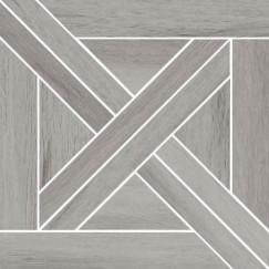 Villeroy & Boch tuxedo vloertegels vlt 300x300 tx60-2036 gris vb