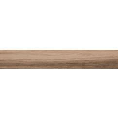 Villeroy & Boch tuxedo vloertegels vl.200x1200 tx70-2762 grei vb