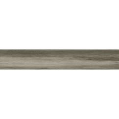 Villeroy & Boch tuxedo vloertegels vl.300x1200 tx80-2763 zwbr vb