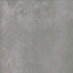 Vloertegels brugge gris 45x45