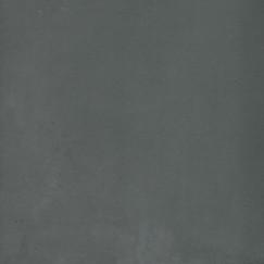 Vloertegels brugge noir 45x45