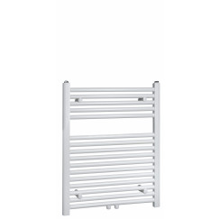 """Best-Design """"Zero"""" radiator recht model 770x600mm"""