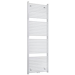 """Best-Design """"Zero"""" radiator recht model 1800x600mm"""