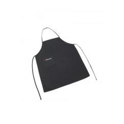 Accessoires lm grillschort 65% polyester/35% katoen
