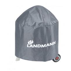 Accessoires lm premium beschermhoes dia70x90cm