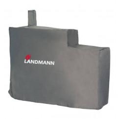 Accessoires lm premium beschermhoes vinson 200 (11422)