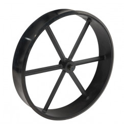 Accessoires lm tennessee 300/400 rubberbanden s/2