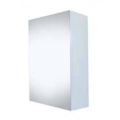 """Best-Design """"Fonty"""" spiegelkast 40x60cm"""