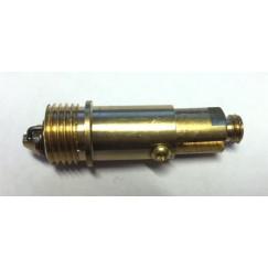 Best-Design clic mechanisme tbv.Clic-Waste art:3870240 / 3870241