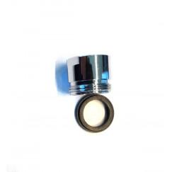 Best-Design perlator (Aquador toiletkraan) tbv: 3896010