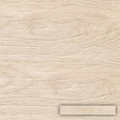 Vloertegels wood creme/naturel rect, 15x90