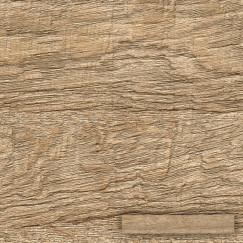 Vloertegels wood beige/bruin rect, 15x90
