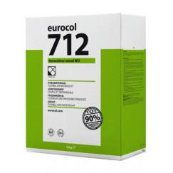 Eurocol voegproducten voegmaterialen x 5 kg eurocolour ele 712 eur