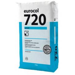 Eurocol poederlijmen lijmen x 25 kg unicol 720 eur