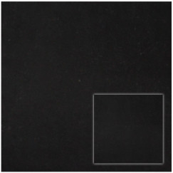 Vloertegels pietra nero (1,55) ko93 33,0x33,0