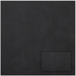 Wandtegels koros preto kr92r 25,0x36,0