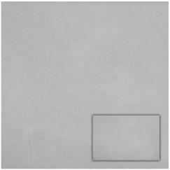 Wandtegels stuco grijs st13r 25,0x36,0