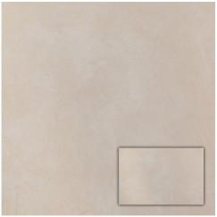 Wandtegels stuco beige st23r 25,0x36,0