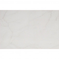 Wandtegels pisanino branco pn05r 25,0x36,5