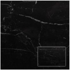 Wandtegels pisanino preto pn95r 25,0x36,5