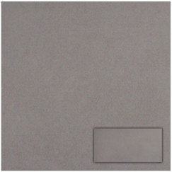 Vloertegels traffic grey (rf11) 30,0x60,0