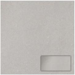 Vloertegels buxy grey 30,0x60,0 cm **nml**