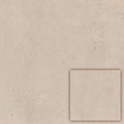 Vloertegels docks sand 1 ck29 60,0x60,0